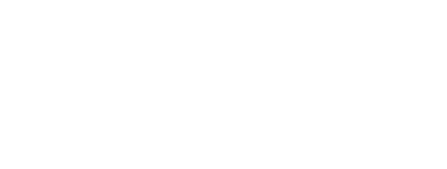 ITK Inseneribüroo